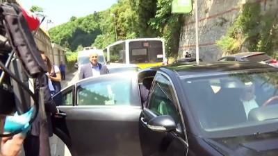 Erdoğan Demirören hayatını kaybetti (3) - İSTANBUL