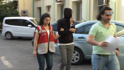 Adnan Oktar ve müritlerine şafak operasyonu: Çok sayıda gözaltı