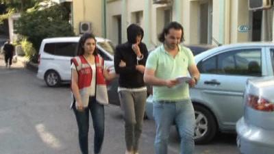 casus -  Adnan Oktar ve müritlerine şafak operasyonu: Çok sayıda gözaltı