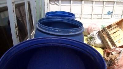 kanald -  Polis, suda kaybolan gencin ailesine haberi güçlükle verdi