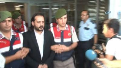 Behzat Ç.'nin senaristine 13 yıl hapis cezası