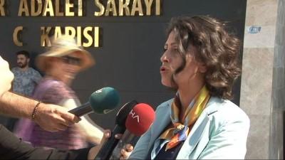 Özçelik ailesinin avukatı: 'Serbes ve Doğru daha fazla ceza almalıydı'