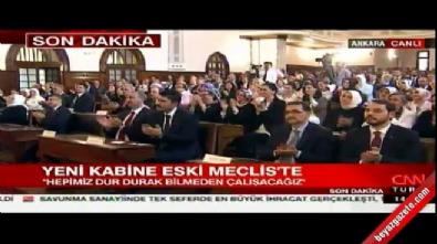 Cumhurbaşkanı Erdoğan: Atılacak adımlarımız var