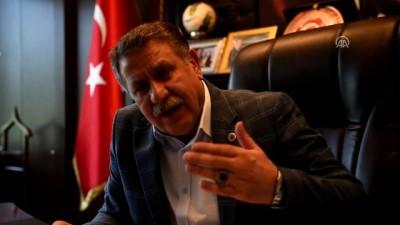 Esnafın 'resmi tatili' özüne dönecek - GAZİANTEP