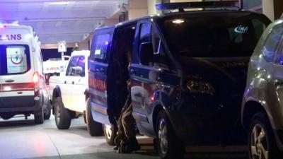 Diyarbakır'da kalaşnikofla köy baskını: 2 kardeş öldü, 1 kişi yaralandı