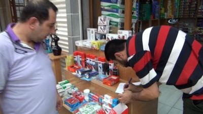 Diyarbakır halkı Asuman amirin gitmemesi için imza kampanyası başlattı