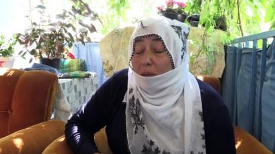 'İdam cezası vatan hainleri için hafif kalır' - ELAZIĞ