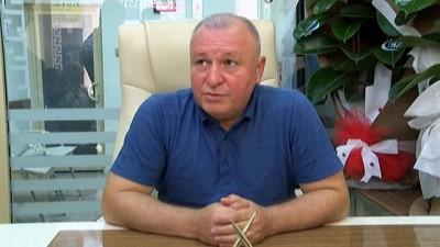 Komisyoncunun 6 milyon vurgun yaparak ortadan kaybolduğu iddiası