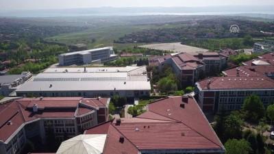 'Tercihlerde akredite okullar seçilmeli' - İSTANBUL