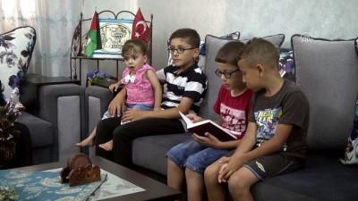 Murteca'nın tutuklanması üzerinden 'Gazze'deki insani çalışmalara gölge düşürülmek isteniyor' - GAZZE