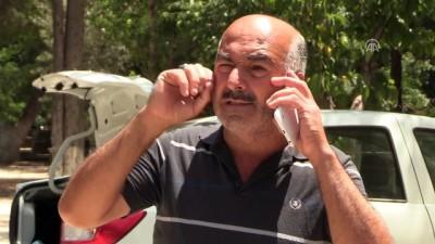 Hamile kadının darbedilerek öldürüldüğü iddiası - GAZİANTEP