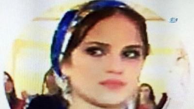 İstanbul'da DEAŞ operasyonu: El Şişani'nin eşi gözaltına alındı