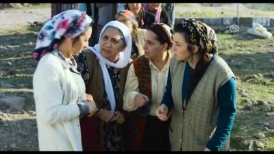 saglik ekibi - Sinema - Eski Köye Yeni Adet - İSTANBUL