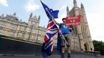 | İngiltere nasıl bir Brexit istiyor, hangi planlar konuşuluyor?