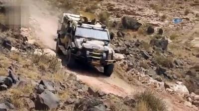 - Yemen Milli Ordusu Bakim'i Kuşattı