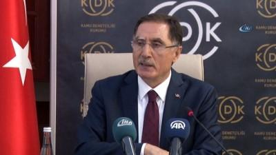 KDK çalışanlarına işaret dili eğitimi verildi