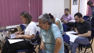 TTB'den 'tüm emekli hekimlere' maaş zammı isteği - ANKARA
