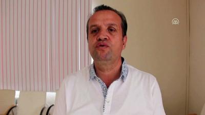 'Cumhurbaşkanlığı Hükümet Sistemi yeni Türkiye'ye doğru açılım sağlıyor' - ARDAHAN