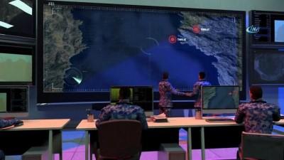 kabiliyet -  Bakan Varank: 'Hassas Güdümlü Akıllı Seyir Füzesi SOM-J yapılan ilk testleri başarıyla tamamlandı'