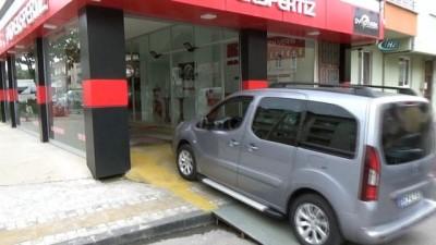 'Bedelli' başlığı altındaki satılık araçlara dikkat