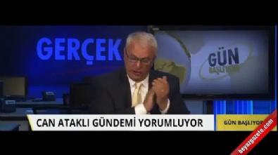 24 Haziran'da Erdoğan İnce konuştu mu?
