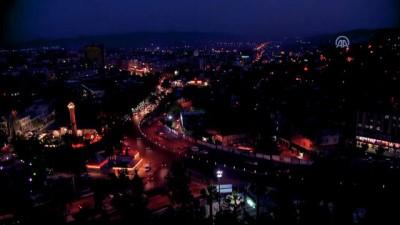 'Edebiyat şehri' kaleleriyle anılacak - KAHRAMANMARAŞ