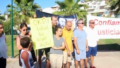 İyi Ki Varsın 2 -  Tatil için gittiği Küba'da gözaltına alındı