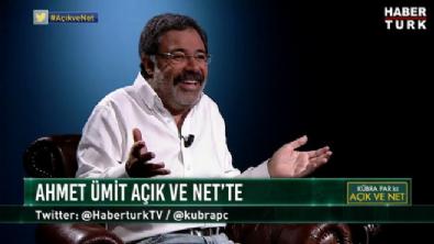 Türk erkeği hakkında ezber bozan açıklamalar...