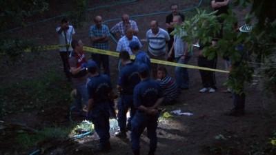 yasli adam -  Kullandığı traktörün altında kalan yaşlı adam hayatını kaybetti