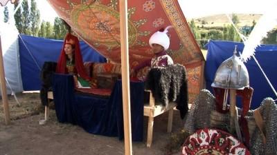 Bu da Türk Düğünü