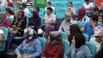 Gaziosmanpaşa Belediyesi, yeni havalimanında 200 kişiyi istihdam edecek