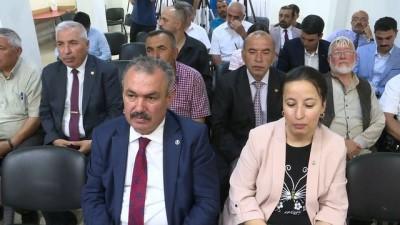 bebek katili - 'PKK bebek katili olduğunu dün bir kez daha ispat etmiştir' - ANKARA