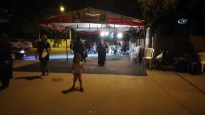 Kola yüzünden başlayan tartışmada 33 yaşındaki genci döve döve öldürdüler