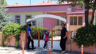 Şehit annenin eşi Karakaya: 'Nice Bedirhan'lar, Mustafa'lar yetişecek'