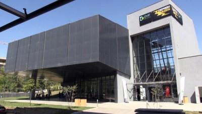 Marmara Depremi'nin yıkıcı etkisi bu müzede anlatılıyor - KOCAELİ