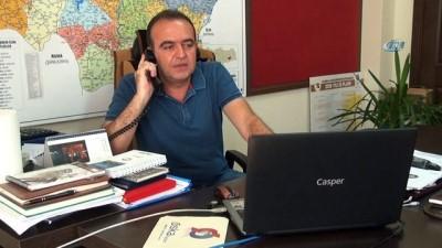 Kayyum geldi, Diyarbakır'da yapılmadık yol kalmadı