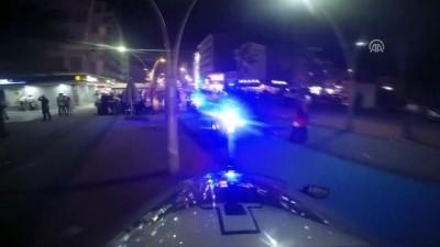 Sağlıkta 'altın dakikalar' motosiklet ambulanslara emanet - BOLU