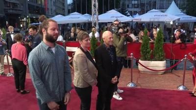 Saraybosna Film Festivali'nde ödüller sahiplerini buldu - SARAYBOSNA