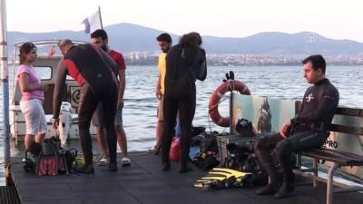 17 Ağustos Marmara Depremi'nin 19. yılı - KOCAELİ