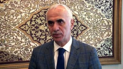 AK Parti'den belediyelere 'dolar' talimatı - ANKARA