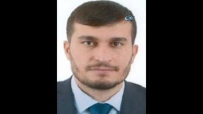 Erzincan'daki silahlı kavgada ölenlerin fotoğrafları