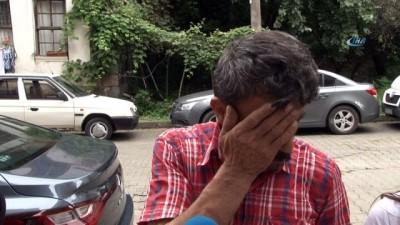 Rize'ye izne gelmek için 3 ay önce Hatay'dan yola çıkan askerden ailesi haber alamıyor