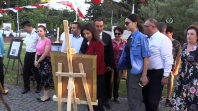Atatürk'ün Yalova'ya gelişinin 89. yıl dönümü