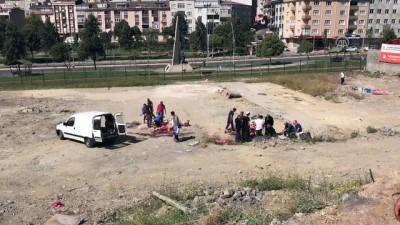 Zabıtadan 'kaçak kesim'e para cezası - İSTANBUL