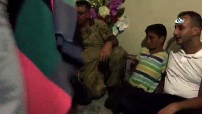 Ağrı'da kayıp 3 çocuk bulundu