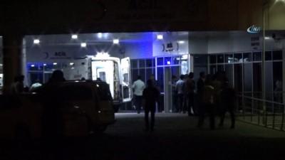 Bingöl'de şehit verilen çatışmada 1'i gri listede 2 terörist öldürüldü