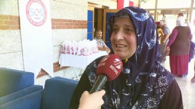 Sosyal Hizmetler Eğitim ve Yardım Vakfı - SOS Vakfı ihtiyaç sahiplerini unutmadı