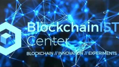 Bankacılık, Blockchain ile güvenli hale geliyor