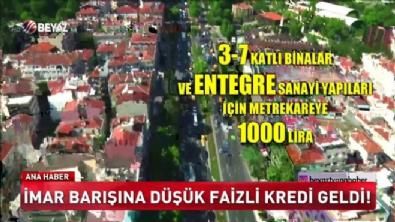 ferda yildirim - Beyaz Tv Ana Haber 03 Ağustos 2018