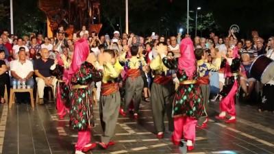 Çınarcık Uluslararası Zafer Bayramı Festivali - YALOVA